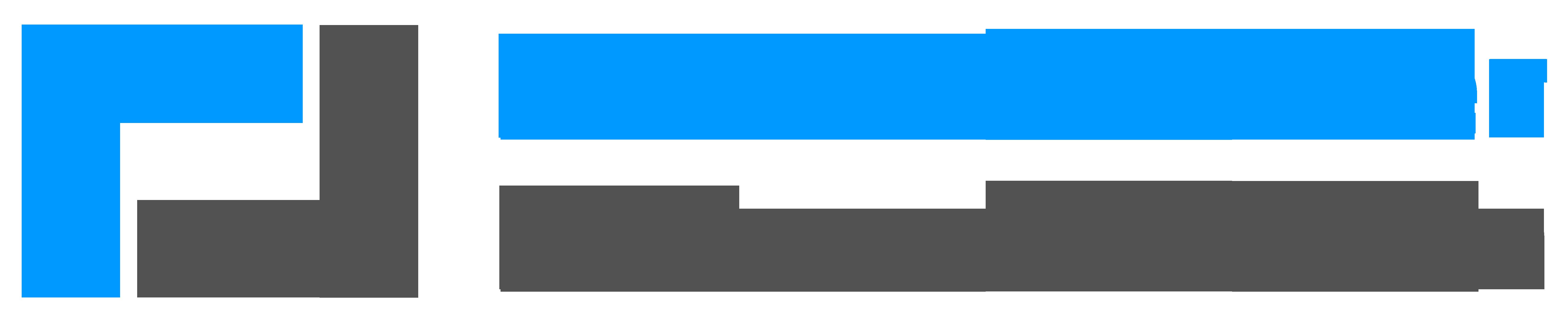 Logo Transparent klein