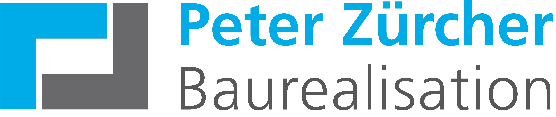 Logo-Text-RZ-01_neu